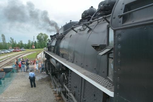 train_wizard_nkp_767_5